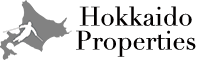Hokkaido Properties
